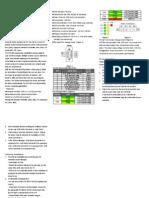 ATC-804 User's Manual