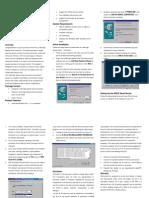 ATC-810 User's Manual