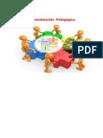 imagen sistematizacin
