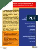Guía para el desarrollo de Planes Empresariales de Movilidad Sostenible en America Latina.pdf
