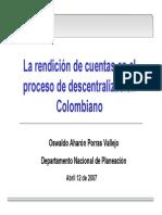 RC_Oswaldo Aharón Porras Vallejo_ DDTS DNP