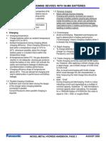 Precautions.pdf