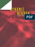 John Smithyes - The Dynamic Neuron