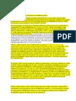 Tema. Procesului de La Bolognia. Organizarea Studiilor