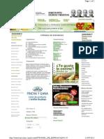 estrudel_Espinacas.pdf