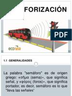 Transporte_-_Semaforización