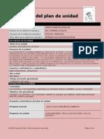plantilla plan unidad final lineth poyecto