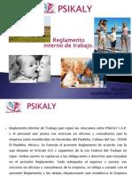 REGLAMENTO PSIKALY.ppt