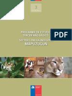 201210041826350.ProgMapuzugun-3web