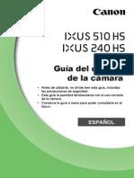 Ixus_510HS_Ixus_240HS_CameraUserGuide_ES_v2.00