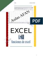 Vip_genial Fantastico_Aula de Formacion Avanzada - Funciones de ExceL_INTERMEDIO