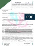 CONTRATO INDIVIDUAL DE TRABAJO.pdf