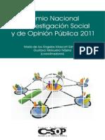"""""""Desconcentrar y descentralizar un sistema de comunicación local"""", de Juan S. Larrosa-Fuentes"""