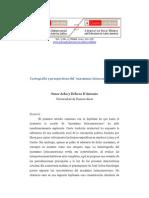 Cartografía y perspectivas del marxismo latinoaméricano Acha_DAntonio