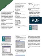 ATC-840 User's Manual