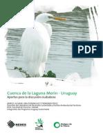 Cuenca de La Laguna Merin