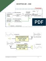 receptor super heteródino