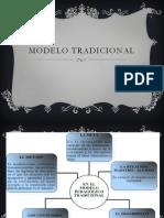 Modelo tradicional.pptx