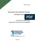 (91732010) Renovacion_de_la_APS_1-16_