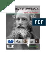 Revista de Electronica