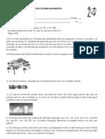 EJERCICIOSCOTORRAMATEMÁTICA.docx