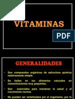 586168344.Vitaminas