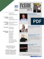 PLC Biz Times 11-13
