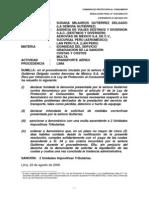 1546-2006_agenciaViajes[1]