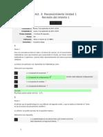 Act 3 Reconocimiento Unidad 1 - EPISTEMOLOGIA.docx