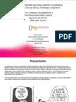 Act 6 Trabajo Colaborativo 1 - EPISTEMOLOGIA.pptx