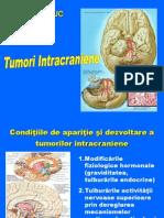 37_TumorIntracran
