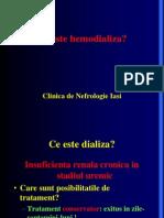Curs Hemodializa Optional Studenti[1]
