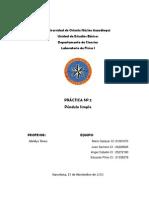 Informe 4 de Laboratorio de Fisica (1)