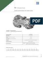 zf marine transmission repair manual clutch. Black Bedroom Furniture Sets. Home Design Ideas