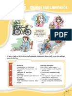 Book English Exercises