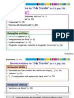 sensacionismo-exp12-130112063009-phpapp01