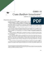 _Ambev-Interbrew