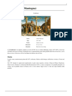 Crocifissione (Mantegna).pdf