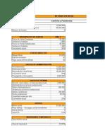 Ejercicio+Presupuesto+y+Proyeccion+Financiera+Planteamiento (1)