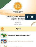 41 06 Paulo Fleury (1)