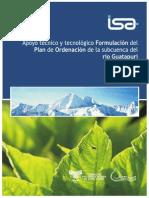 Documento Apoyo Formulacion Pomca Guatapuri (Doc Editado)