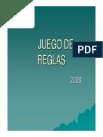juego reglas.pdf