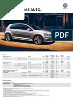 golf_preisliste.pdf