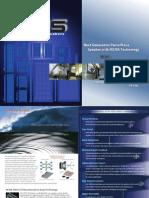 Fps Brochure