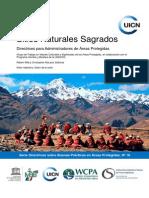 RM-057 Sitios Sagrados Naturales Directrices para Administradores de Áreas Protegidas.pdf
