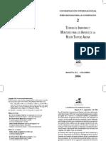 RM-100 Técnicas de inventario y monitoreo para los anfibios de la región.pdf