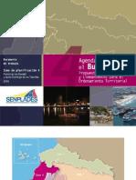 RM-046 Agenda Zonal para el Buen Vivir, Zona 4 (Manabí – Santo Domingo).pdf