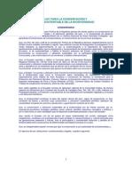 RM-064 Ley de Conservación y Uso Sostenible de la Biodiversidad Ecuador.pdf