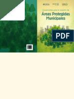RM-012 Lineamientos_Creacion_Areas_Protegidas_Municipales.pdf