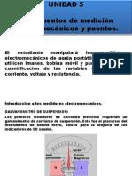TEMA 5.1-3.pptx